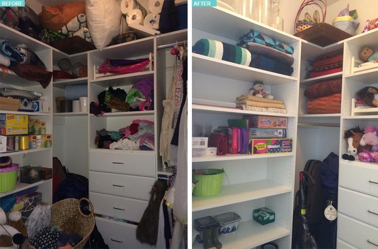 B&A.Closet.10