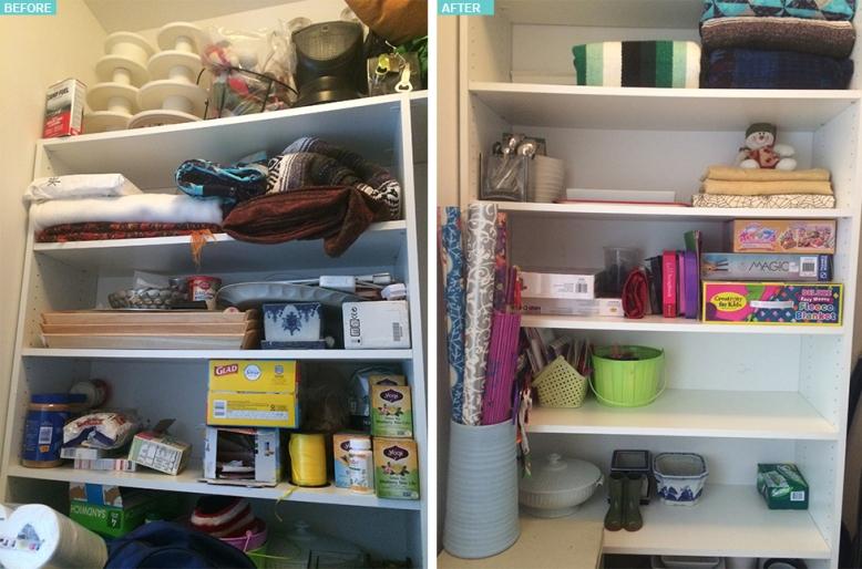 B&A.Closet.11