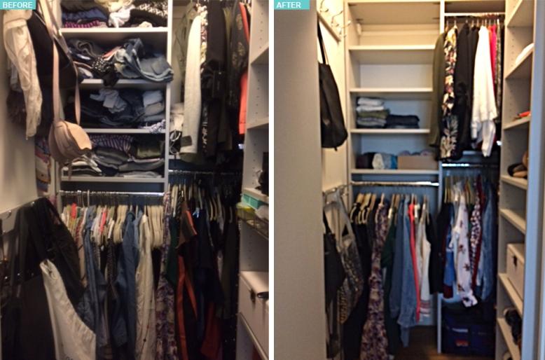 B&A.Closet.5