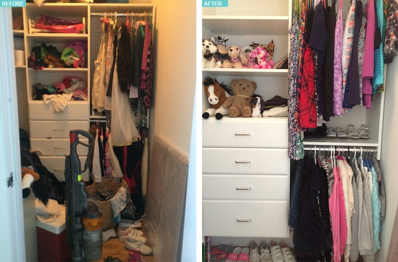 B&A.Closet.7