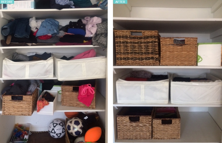B&A.Closet.13