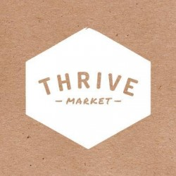 30_250_250_thrive_market