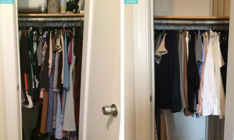 B&A.Closet.15