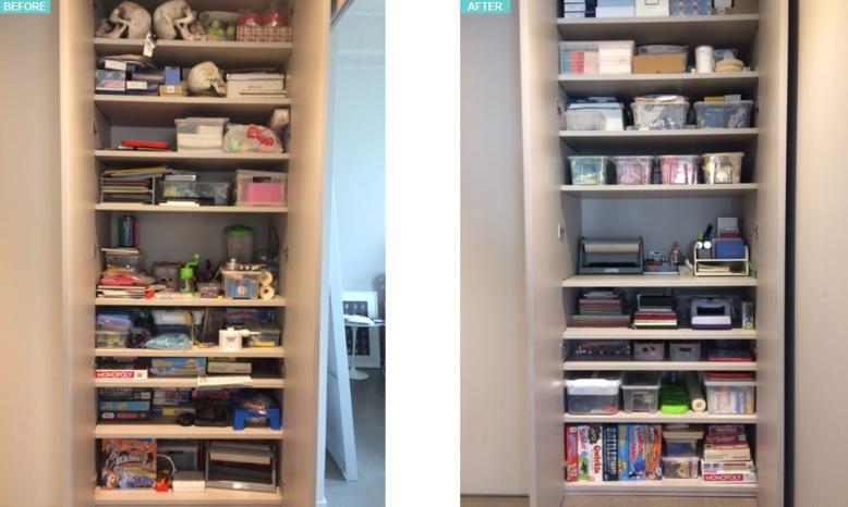 B&A.Closet.16