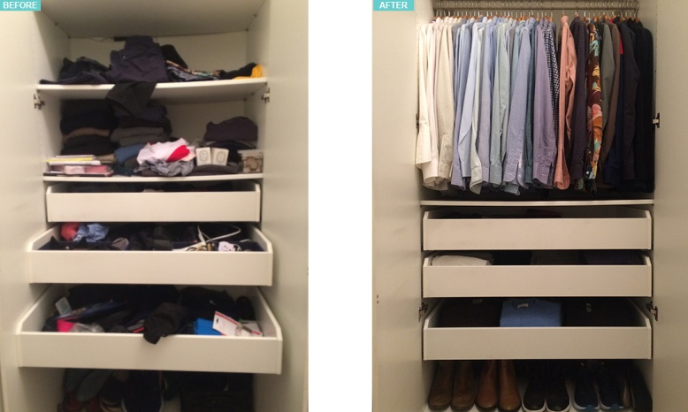 B&A.Closet.18