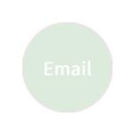 Emailbutton3